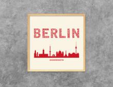 Berlin – Sehenswürdigkeiten