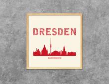 Dresden – Sehenswürdigkeiten