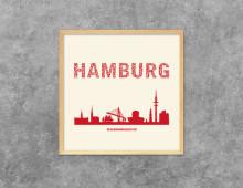 Hamburg – Sehenswürdigkeiten