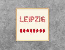 Leipzig – Persönlichkeiten