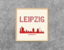 Leipzig – Sehenswürdigkeiten