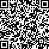 QR-Code Buchstabengrafik