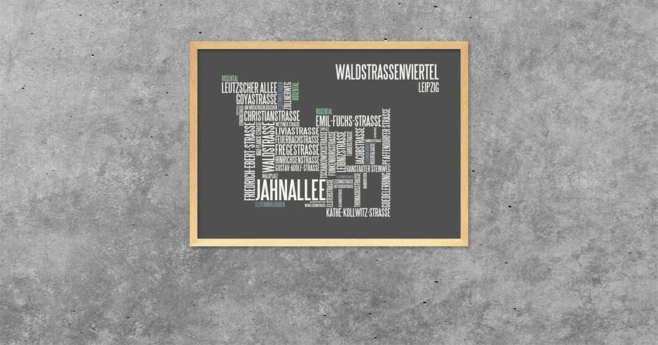 waldstrassenviertel-typografik
